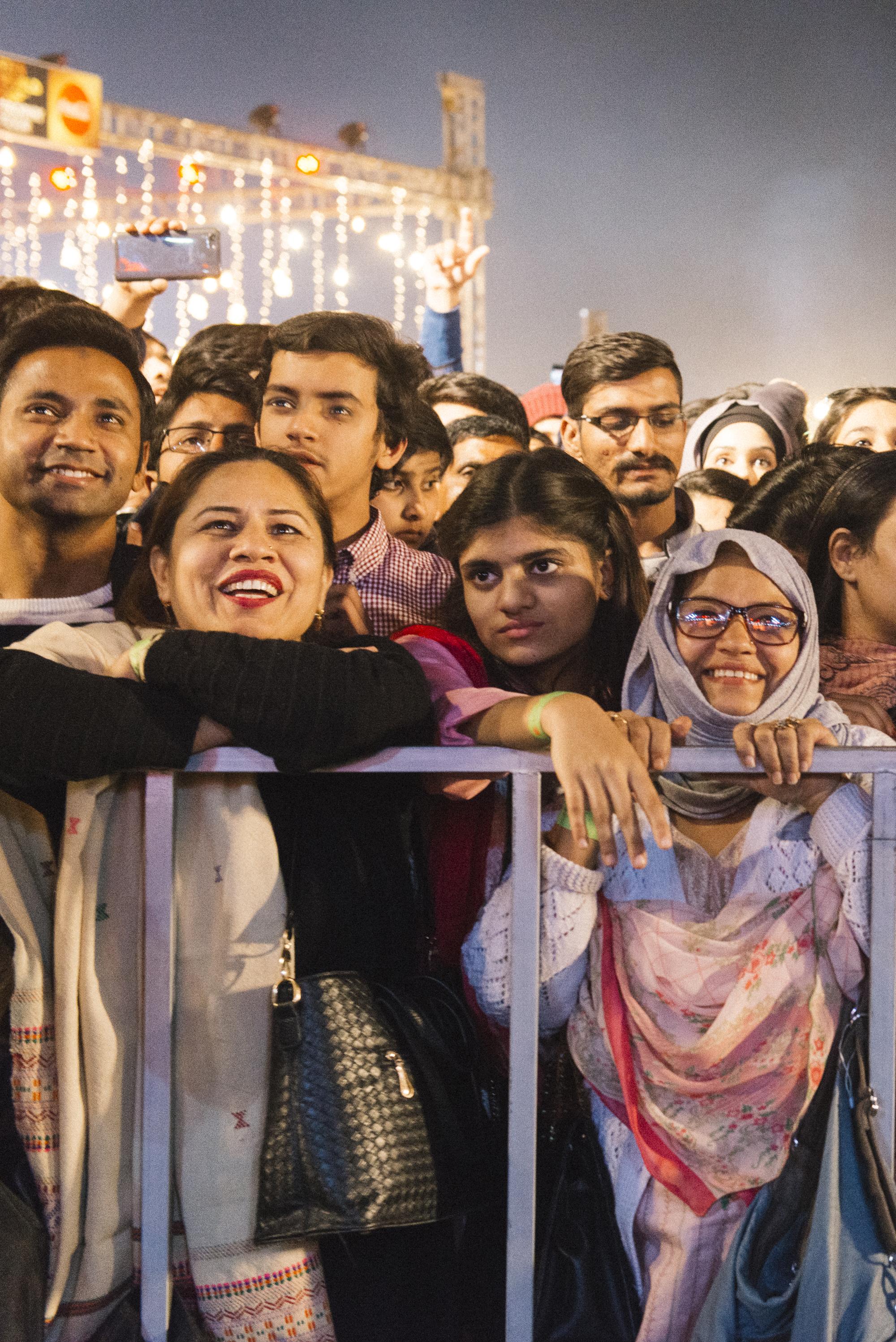 20180203_PAKISTAN_LAHORE_1177.jpg