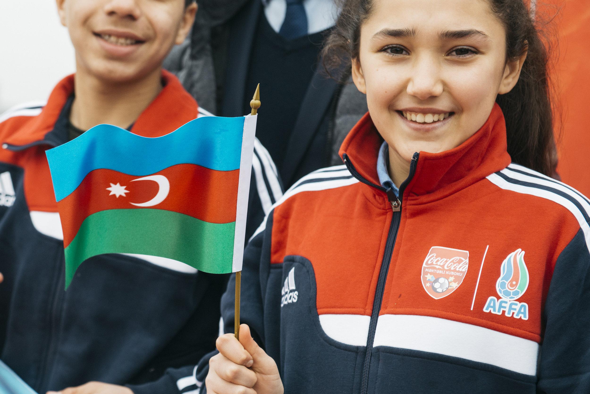 20180209_AZERBAIJAN_BAKU_1415.jpg