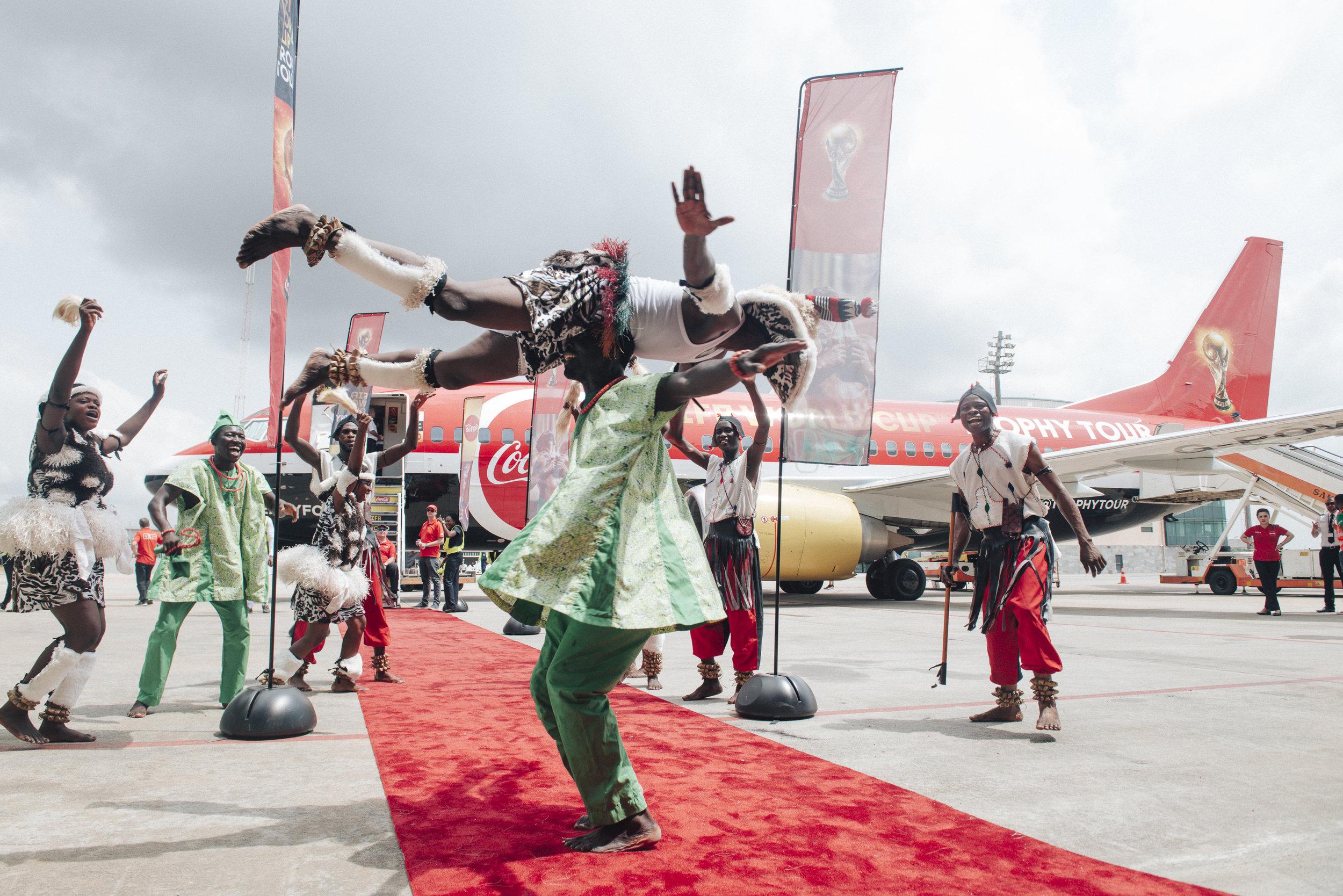20180209_LAOGS_NIGERIA_0596.jpg