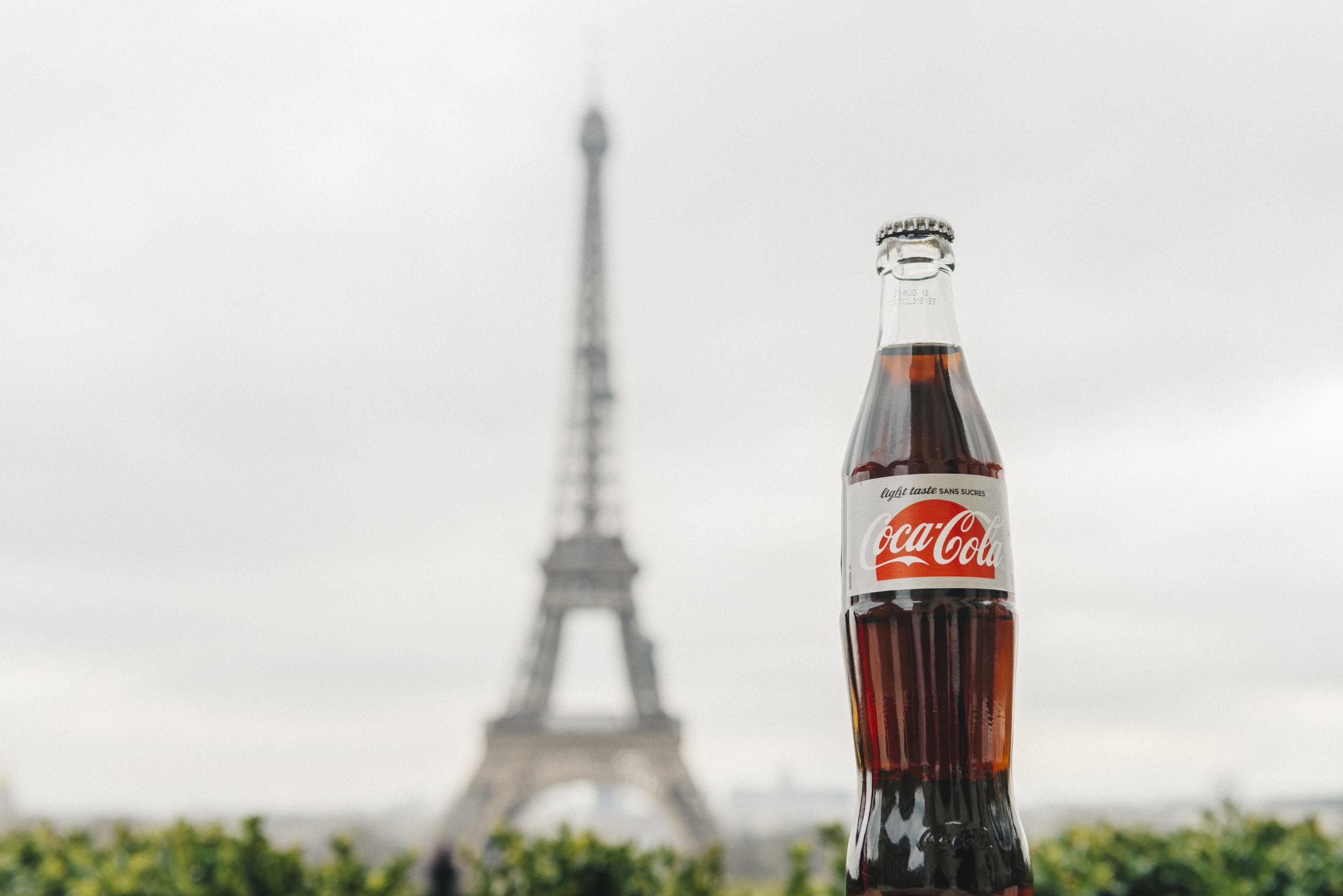 20180320_FRANCE_PARIS_0563.jpg