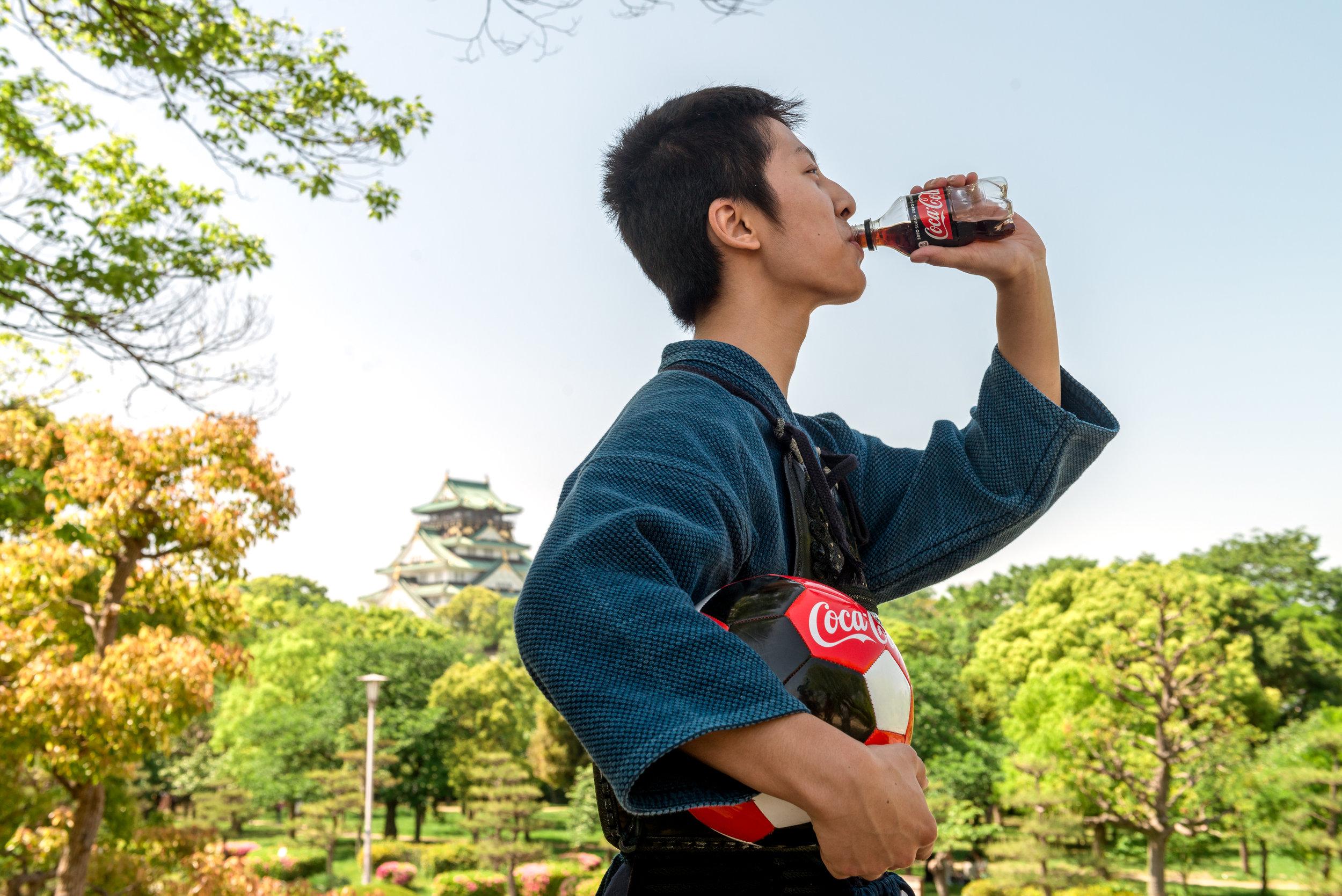 20180429_JAPAN_OSAKA_0284.jpg