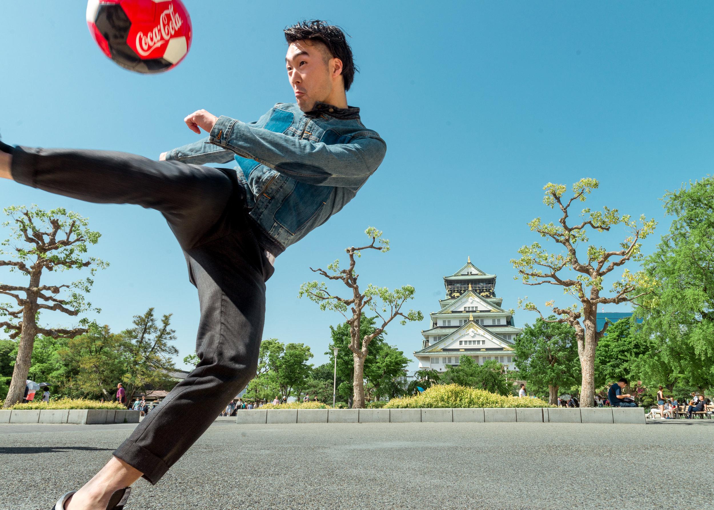 20180429_JAPAN_OSAKA_0399-2.jpg