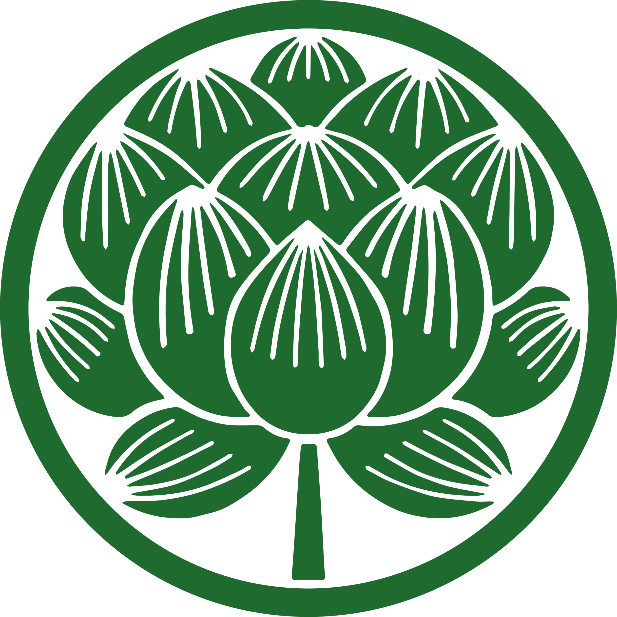 PPHC flower vector png.png