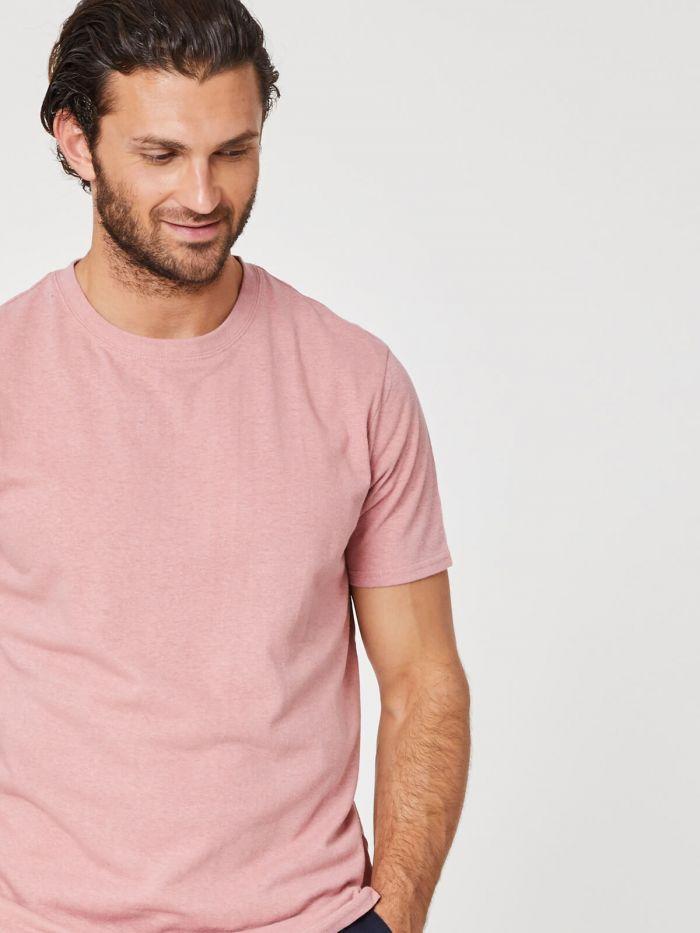 hemp t shirt.jpg