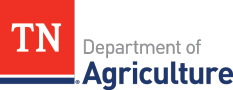 Tennessee Department of Agriuclture.png