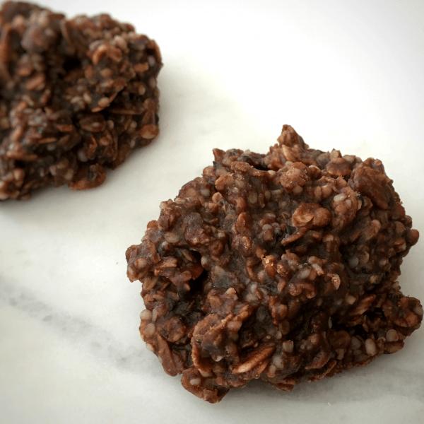 hemp seed cookies - no bake.png