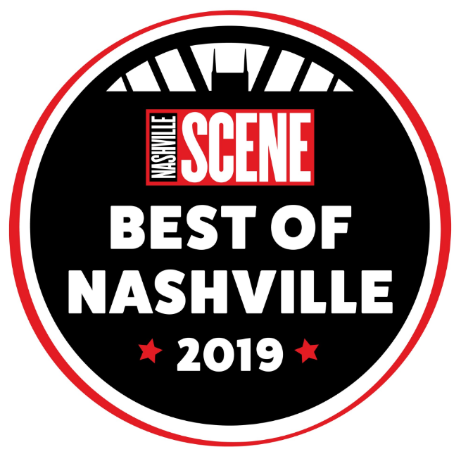 Best of Nashville CBD Retailer.PNG