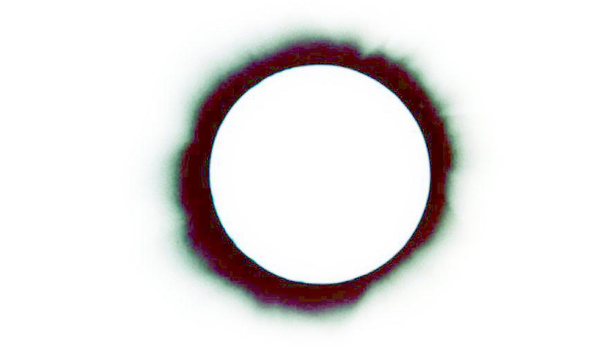 Boarderless Eclipse Black.jpeg