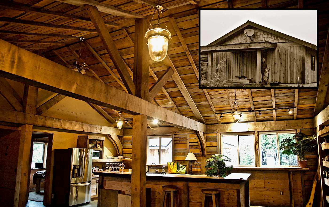 kapoose-creek-farm-lodge.1400x0.jpg