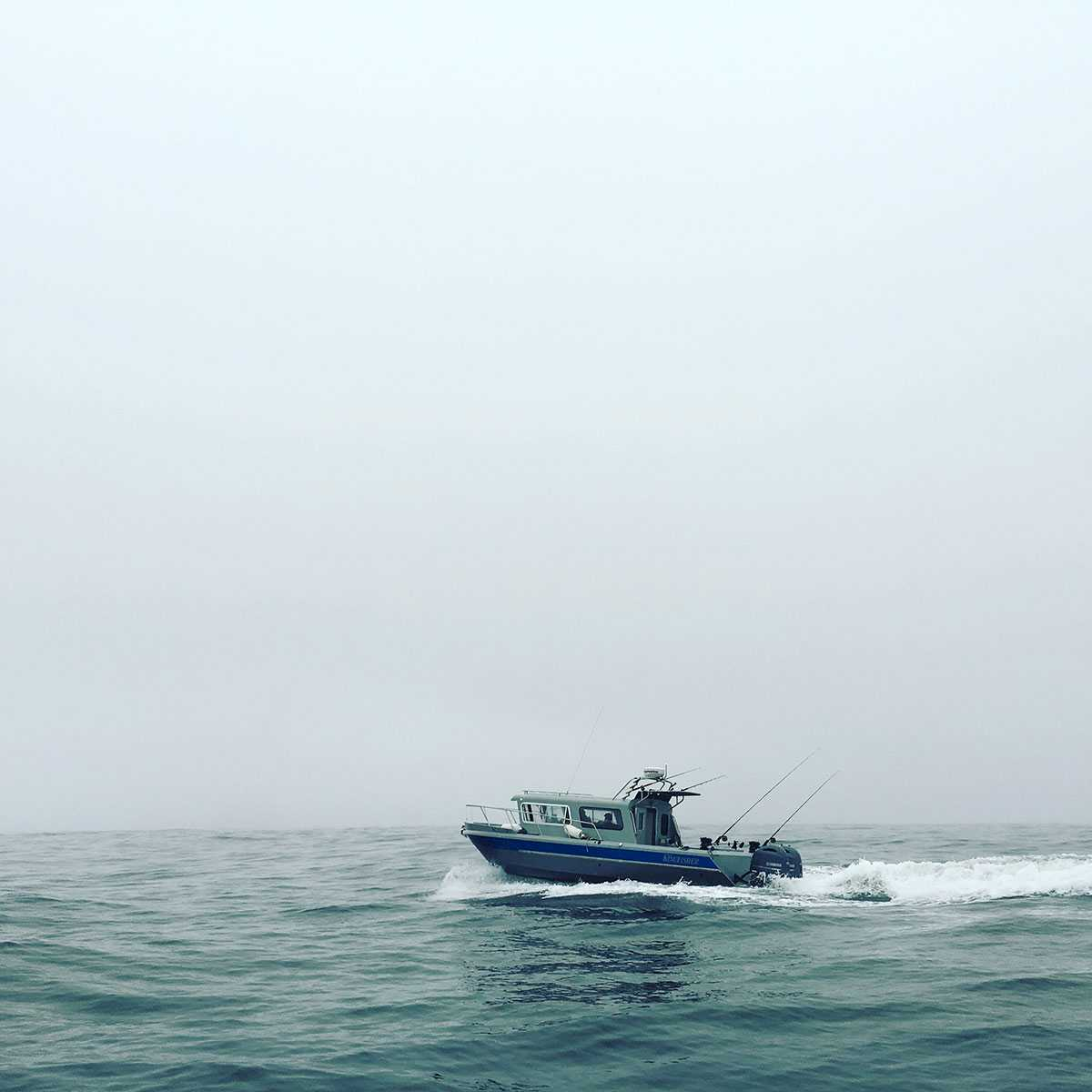 kapoose-creek-fishing-boat.1400x0.jpg