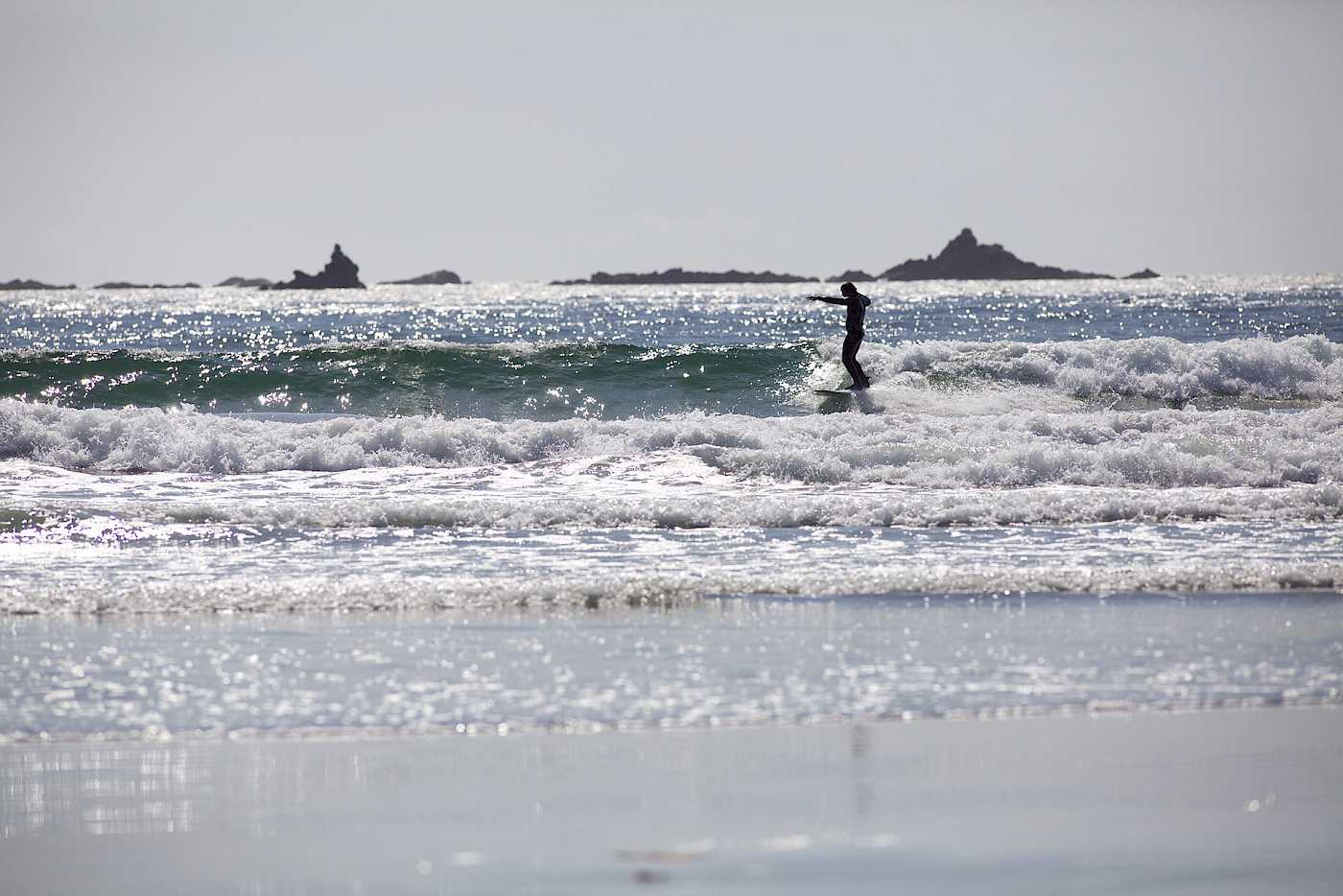 kapoose-creek-retreat-surfer.1400x0.jpg