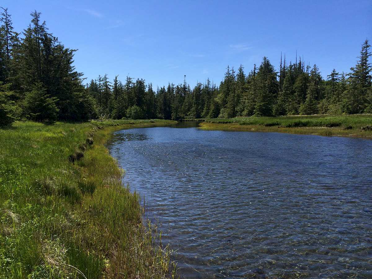 kapoose-creek.1400x0.jpg