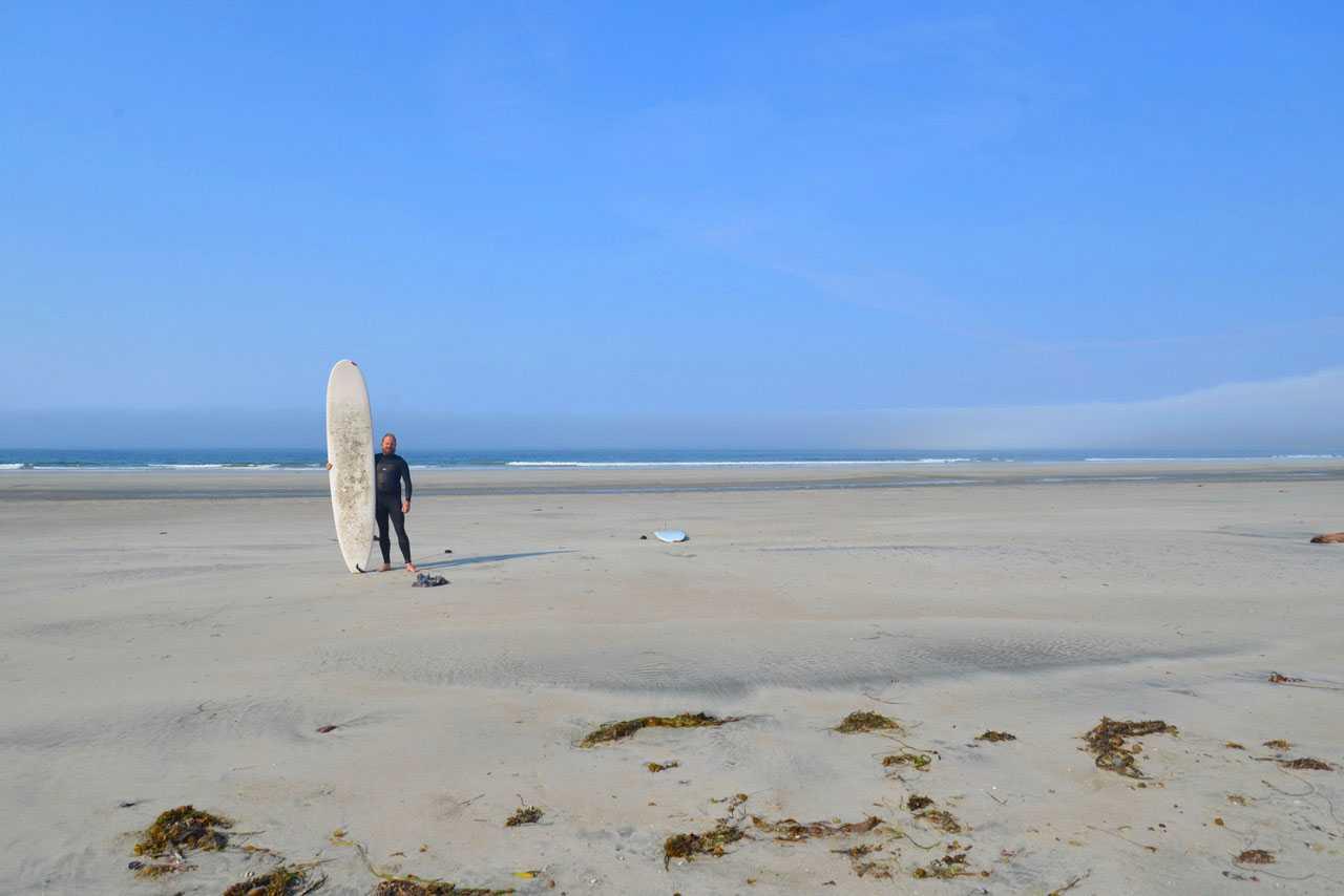 surfing-vancouver-island.1400x0.jpg