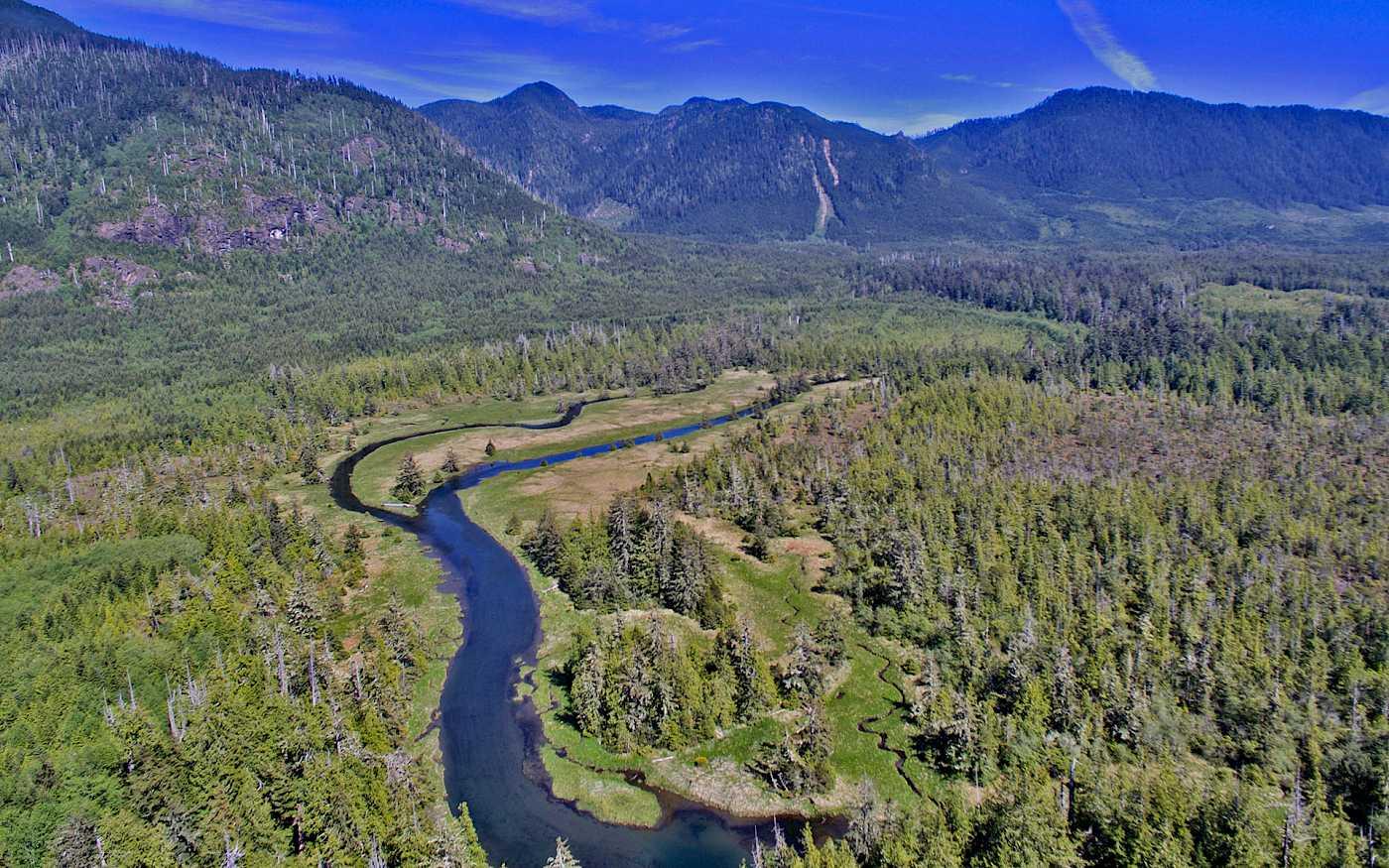 kapoose-creek-retreat-river.1400x0.jpg