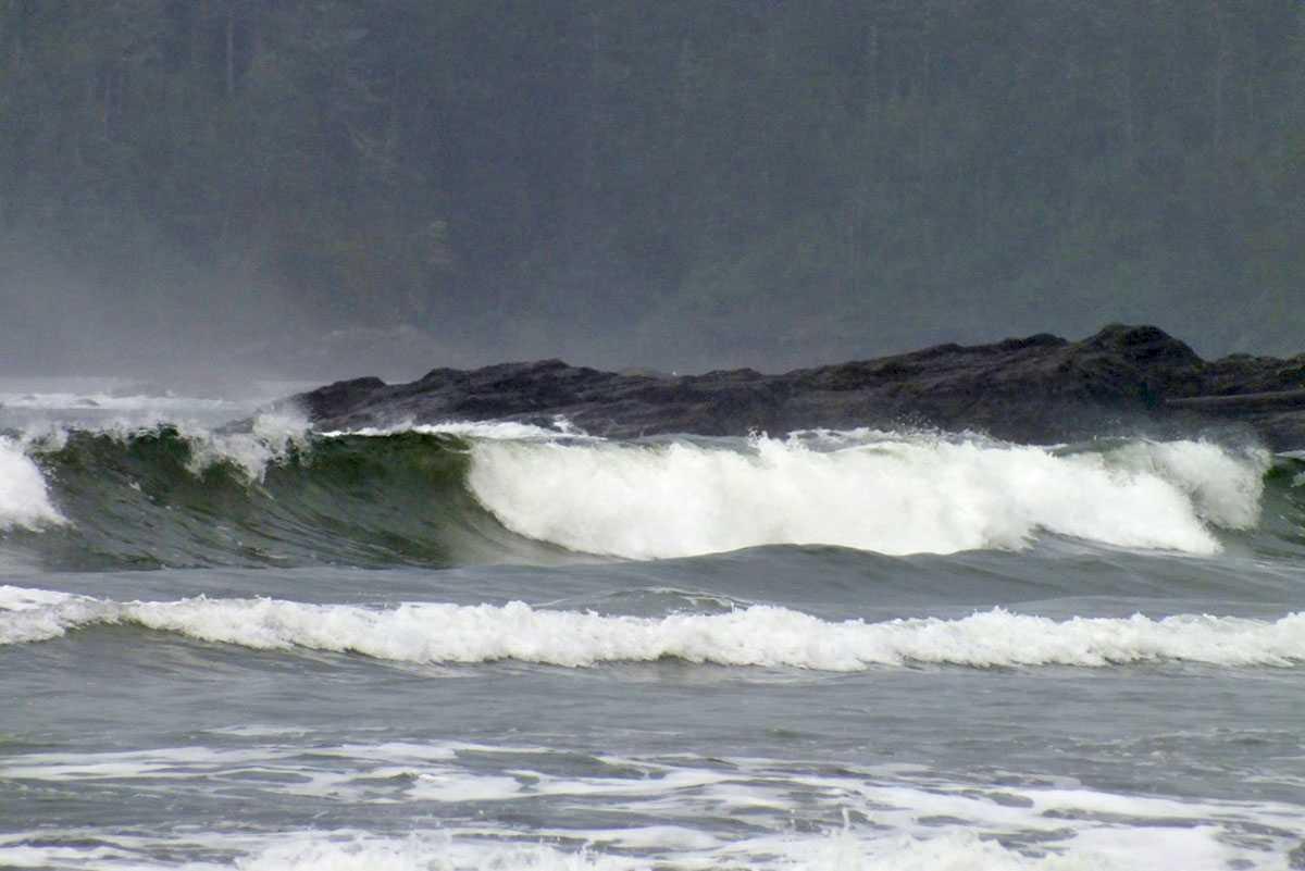 kapoose-creek-waves-a.1400x0.jpg