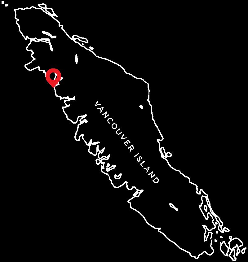 KapooseIsland.png