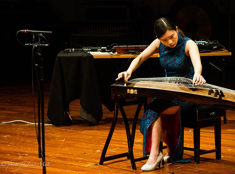 Bou Kwan Ying