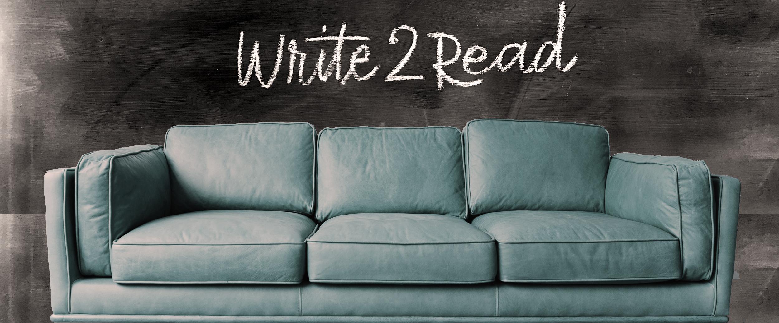 Write2Read.jpg