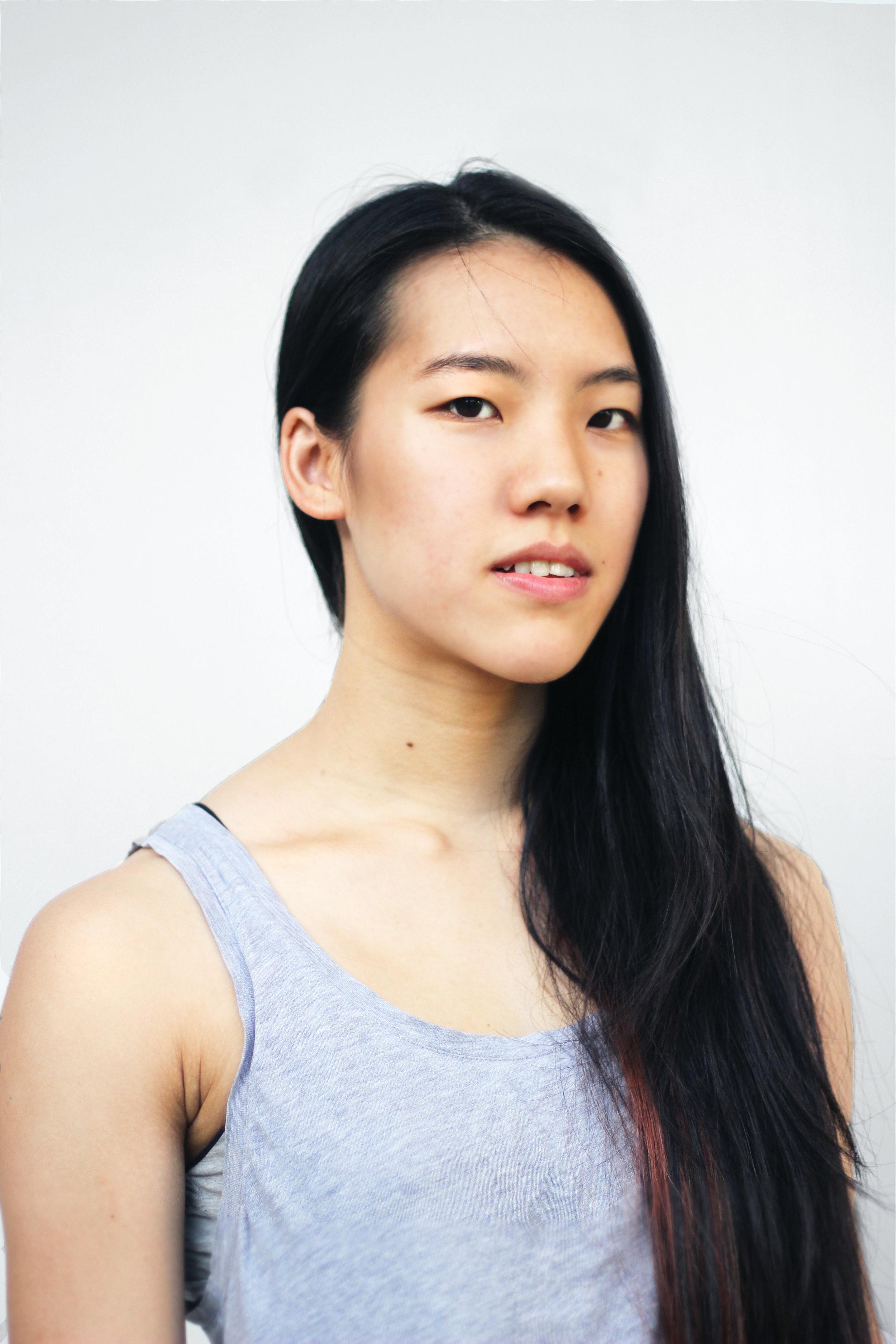 Faye Tan.jpg