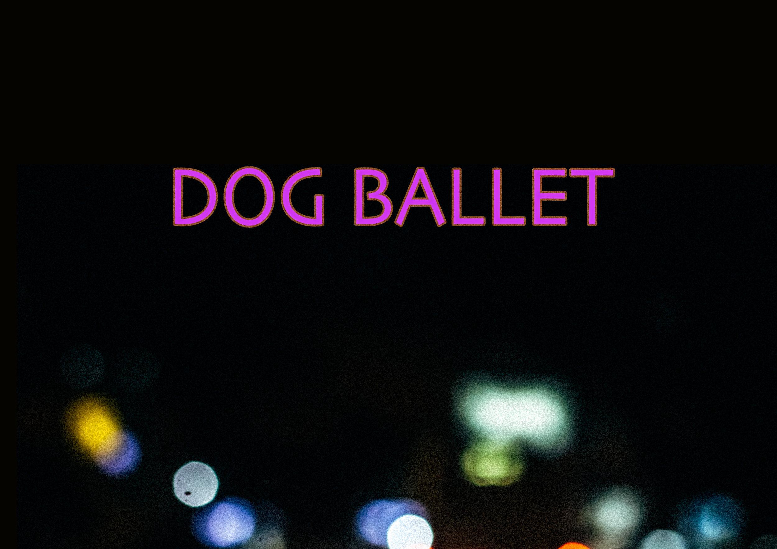 Dog Ballet.jpg