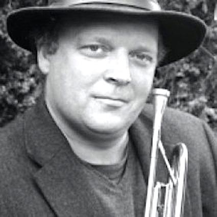 Martin Holland