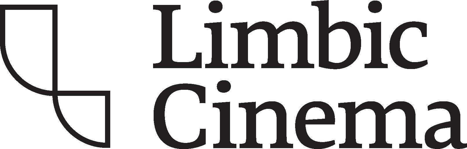 Limbic Cinema-Logo-Black.png