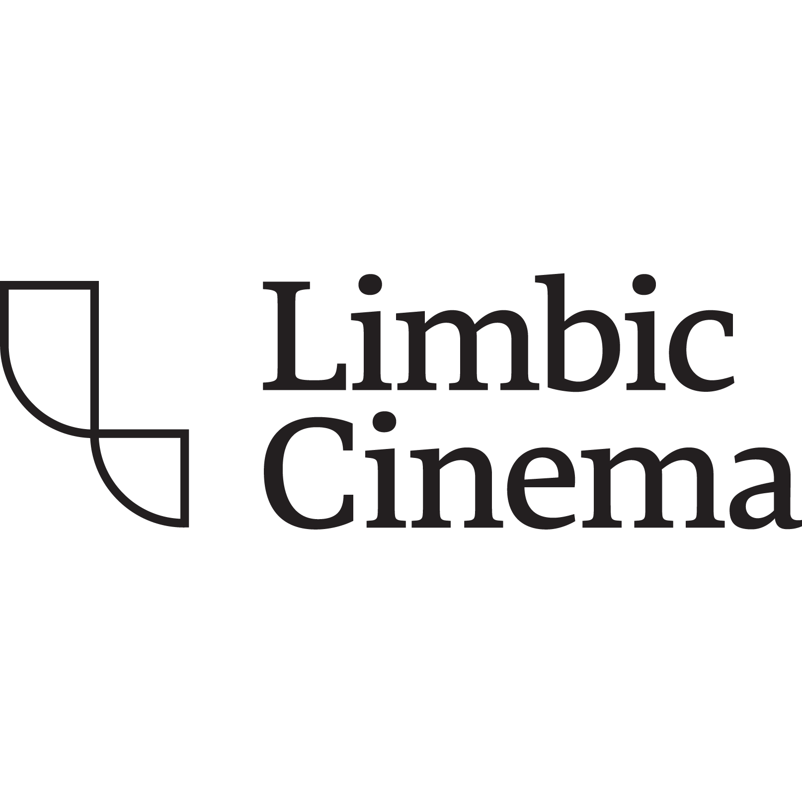 Limbic Cinema