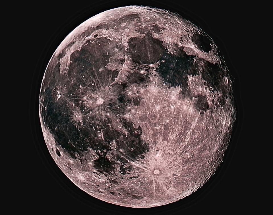 TorbayAstro.Moon.jpg