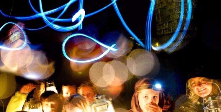 Light&SoundActivities.jpg