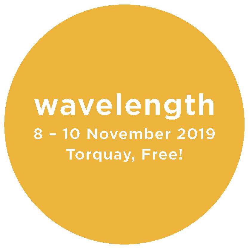 WAVELENGTH_LOGO_COVER-05.png
