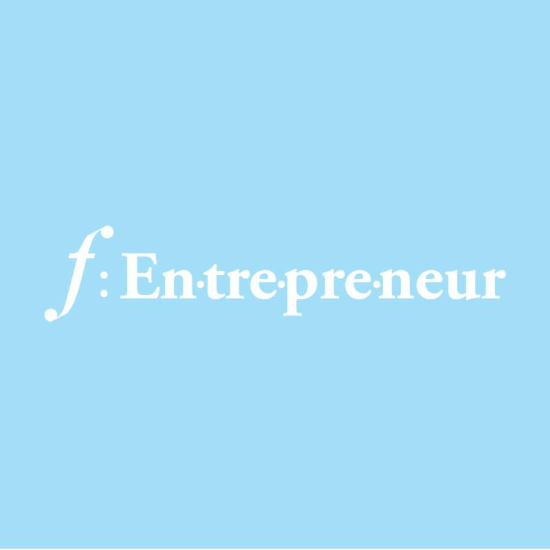 f entreprenuer.jpg
