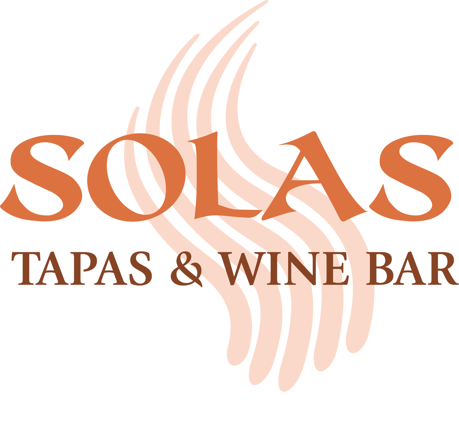 Solas Tapa & Wine Bar - Logo 2.png