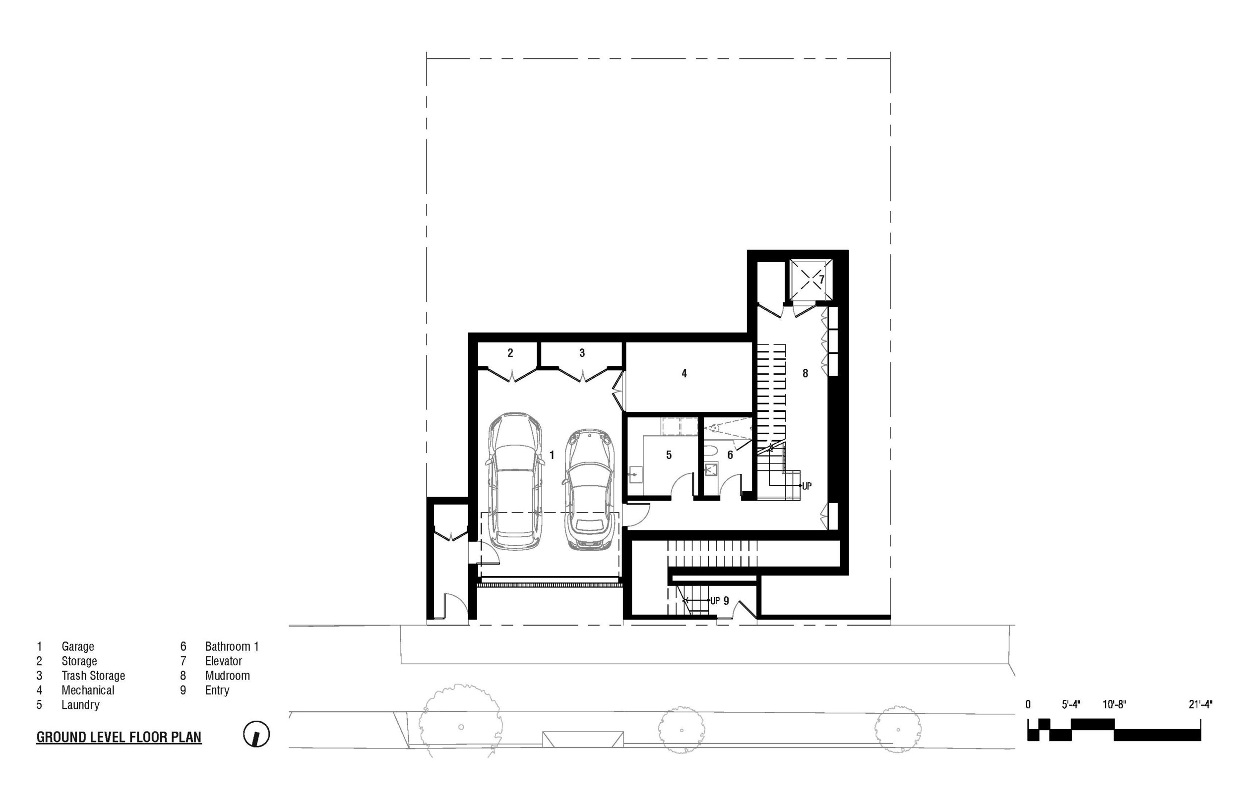 2018-0517 Vallejo- Floor Plan Layouts (1)_Page_1.jpg
