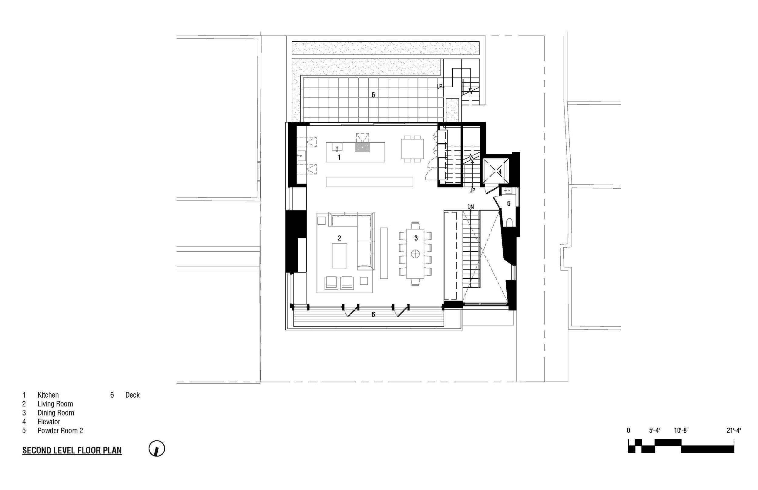 2018-0517 Vallejo- Floor Plan Layouts (1)_Page_3.jpg