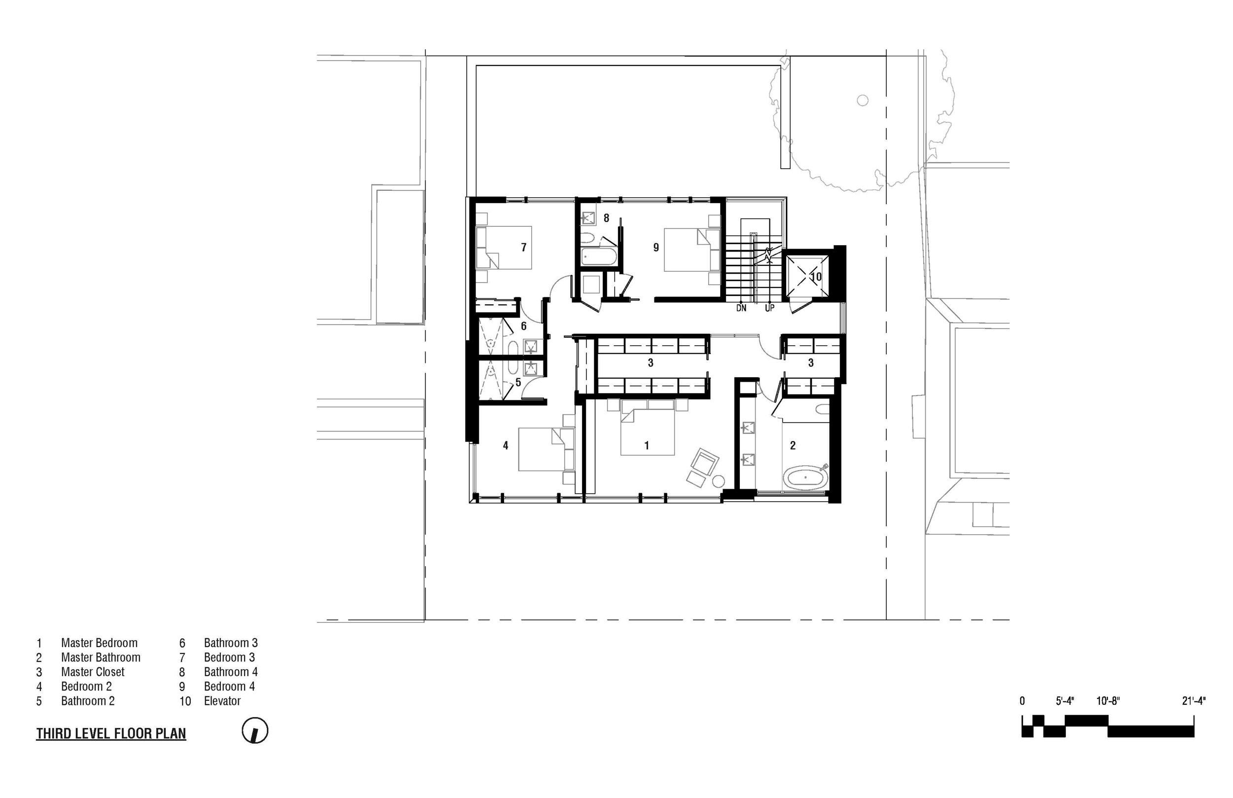 2018-0517 Vallejo- Floor Plan Layouts (1)_Page_4.jpg