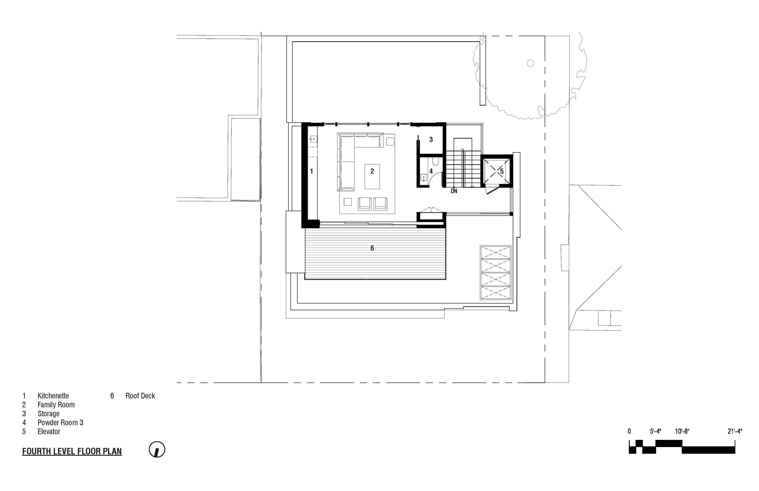 2018-0517 Vallejo- Floor Plan Layouts (1)_Page_5.jpg
