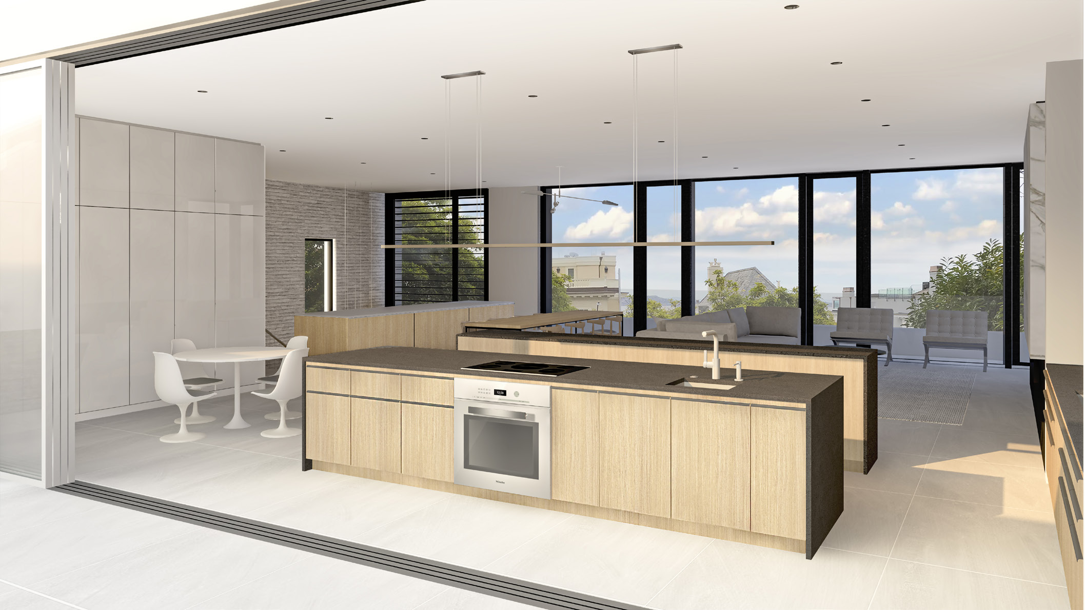 NEW_2921 Vallejo Kitchen2 Renders.jpg