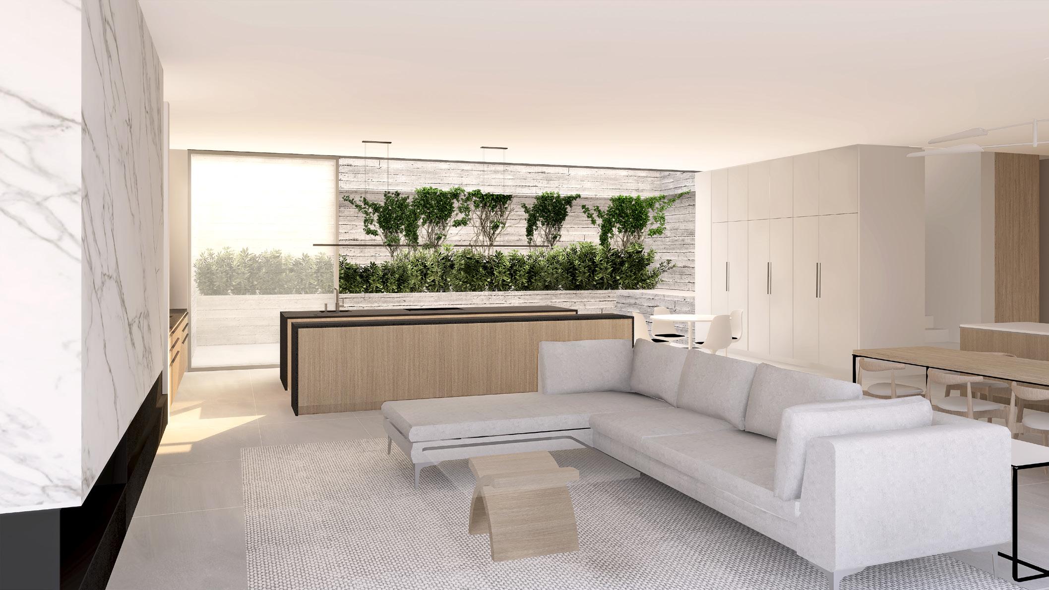 NEW_2921 Vallejo Living Renders.jpg