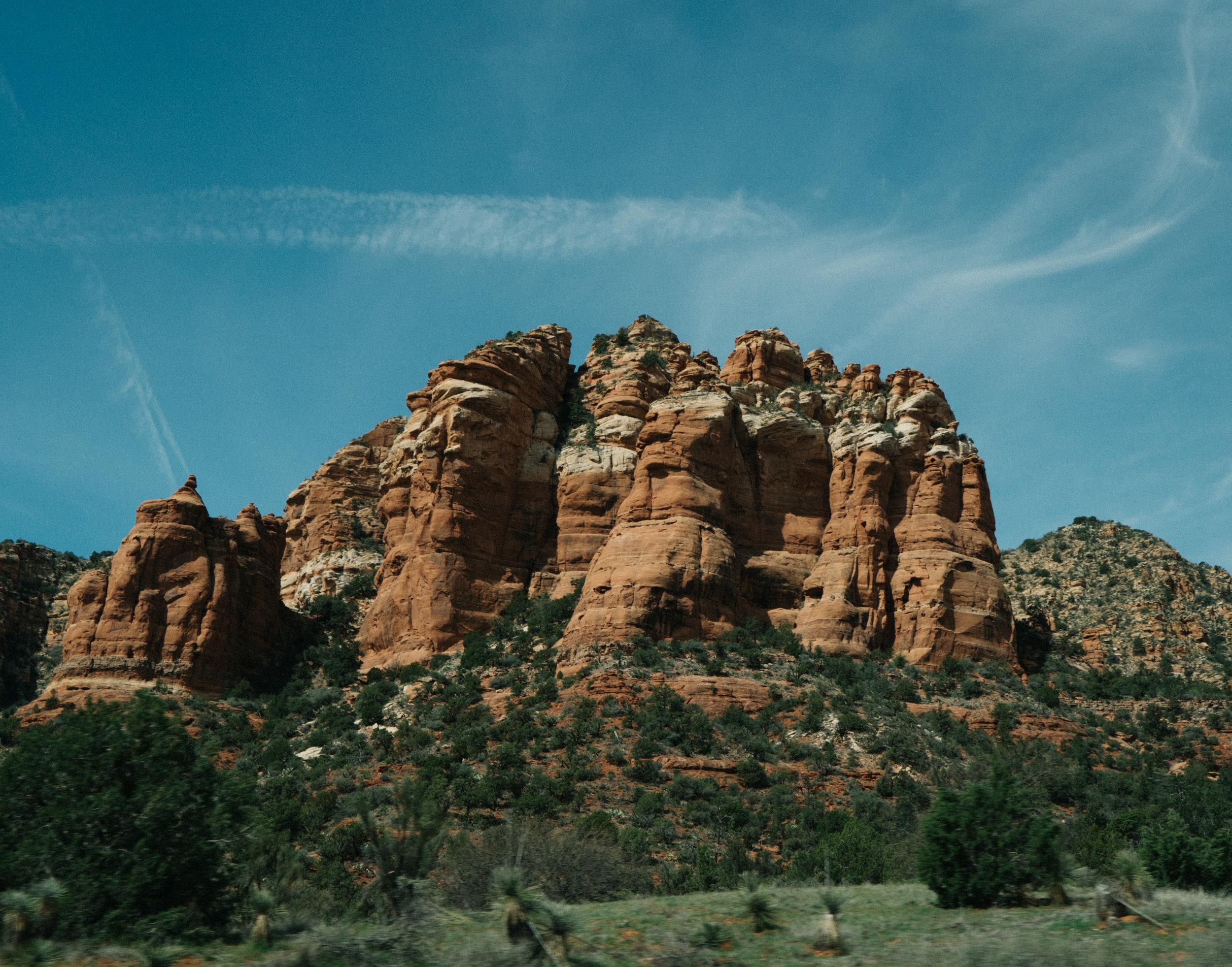 Arizona-18.jpg