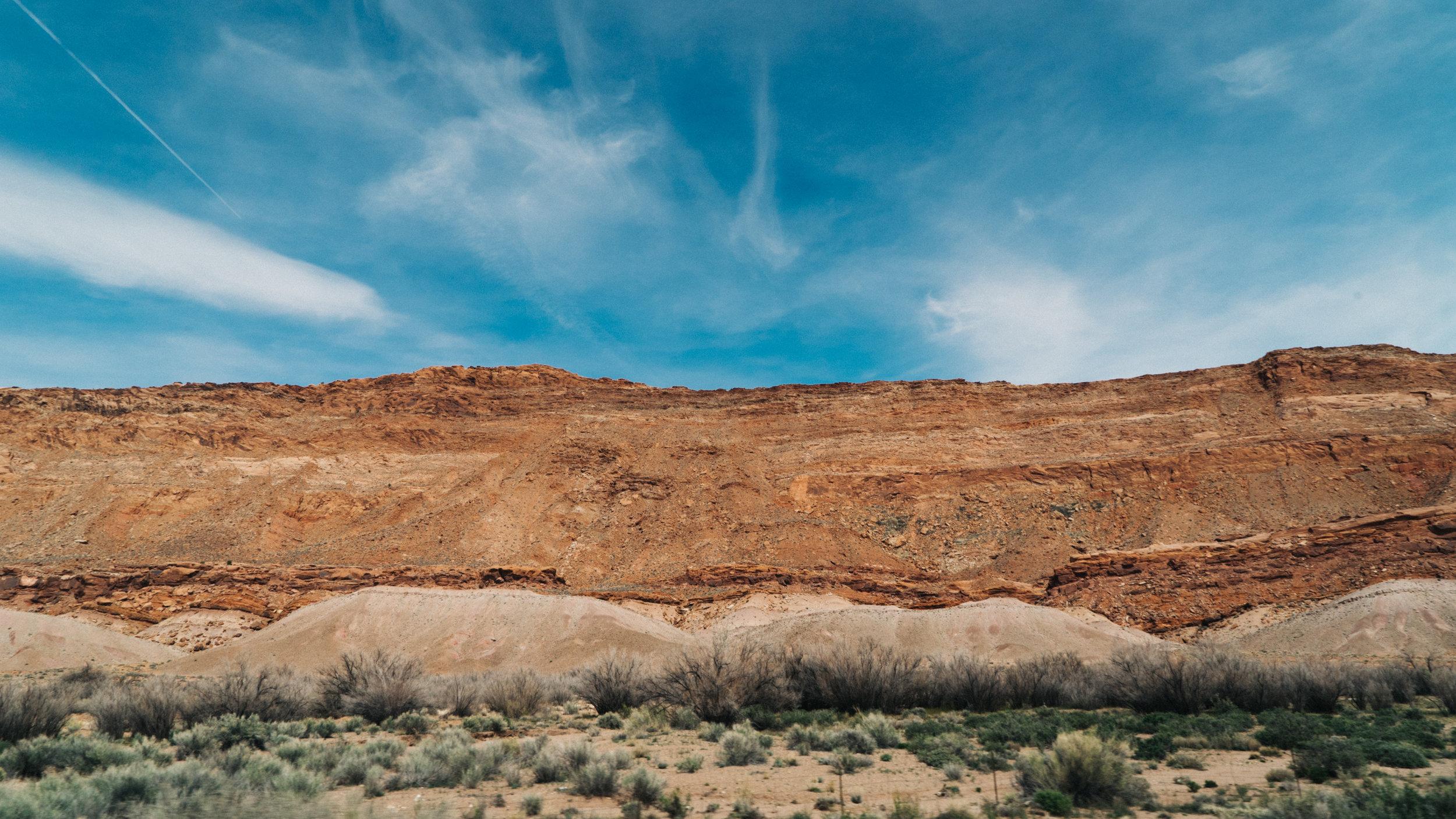 Arizona-23.jpg