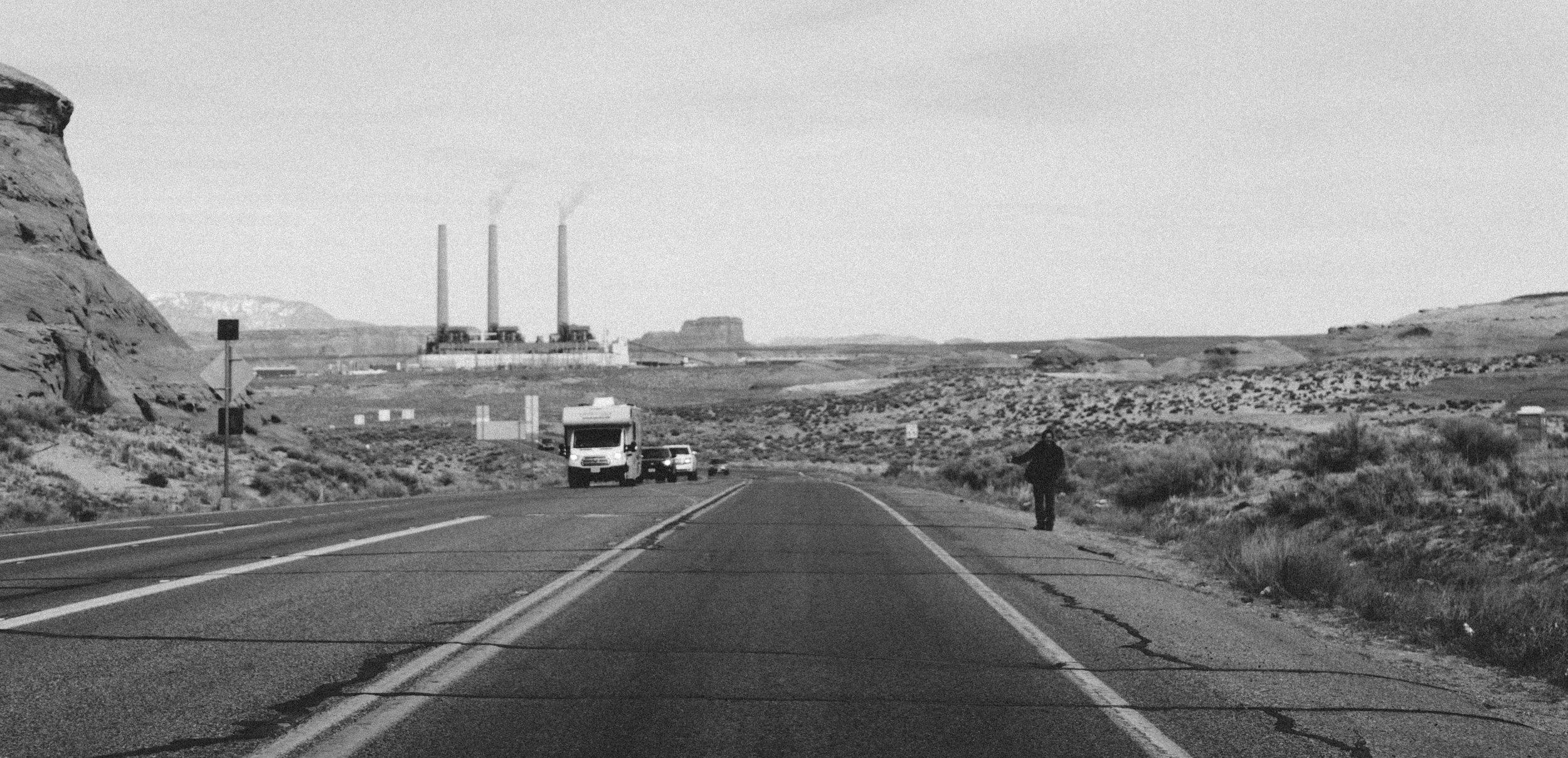 Arizona-31.jpg