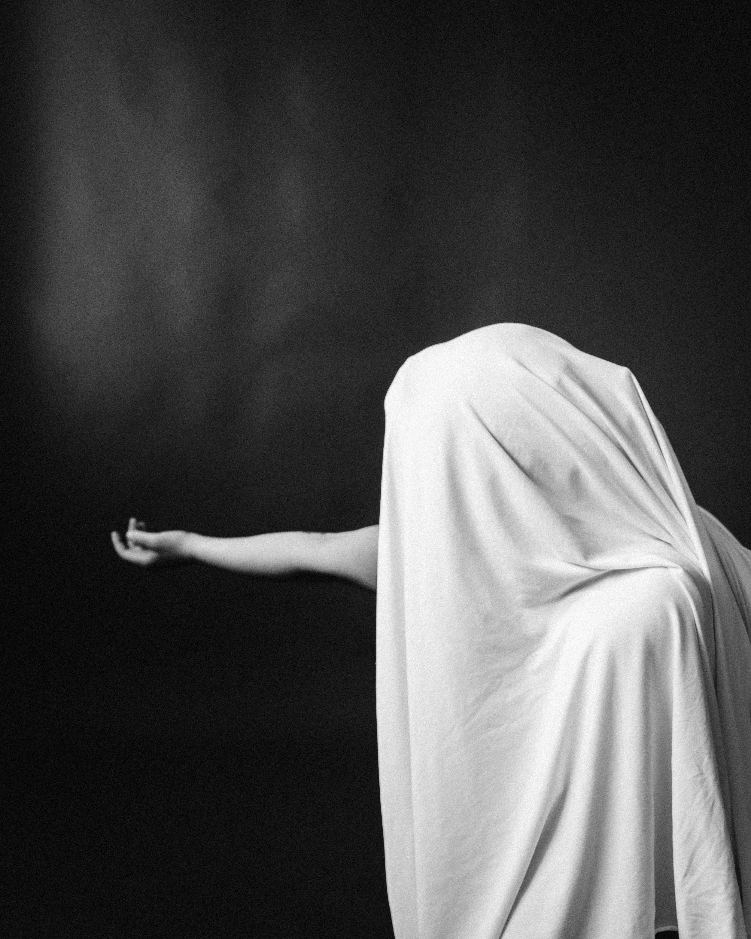 Ghost Dancer-3.jpg