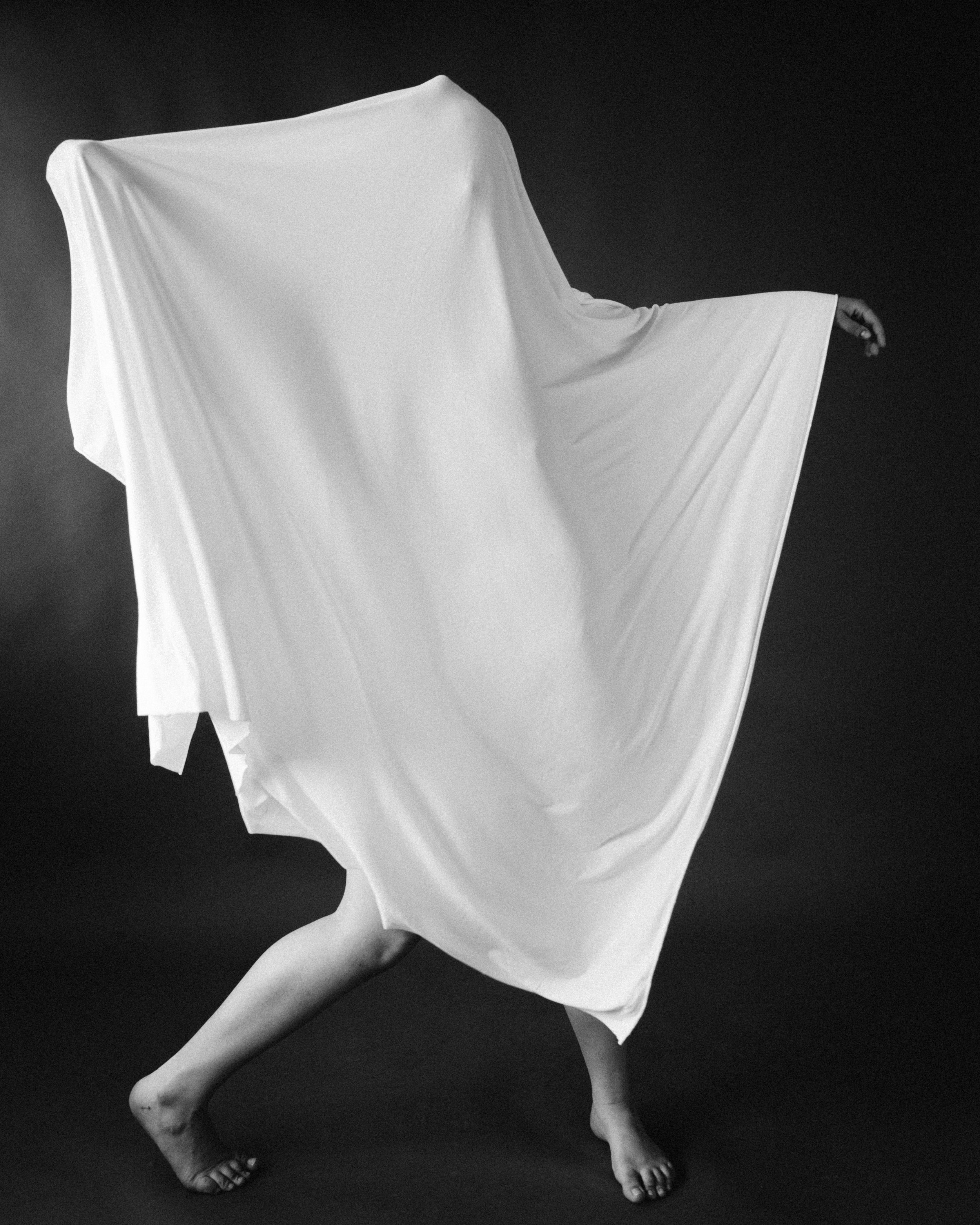 Ghost Dancer-7.jpg