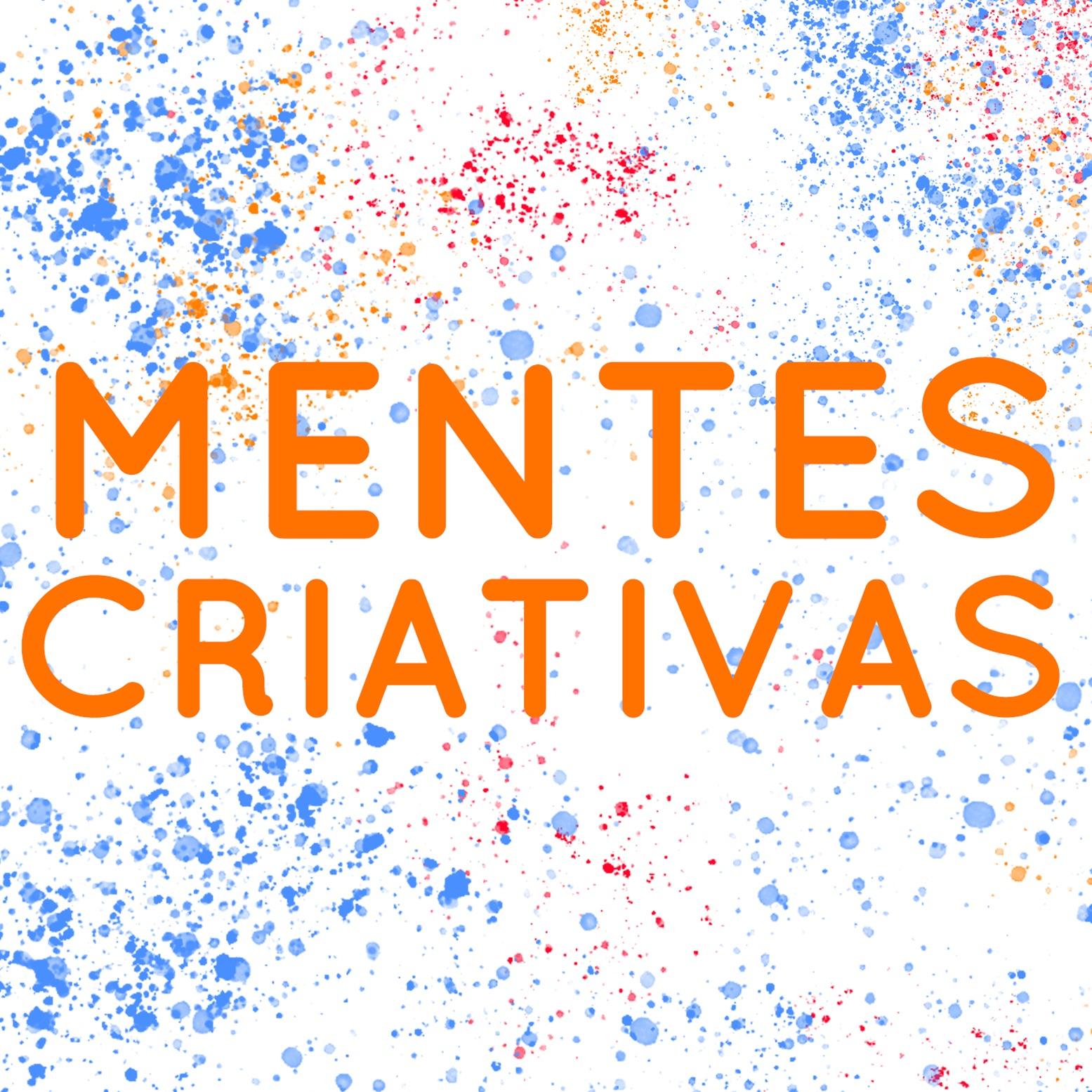Creative Minds - Documentary Series | 4 Seasons, 2016-2018