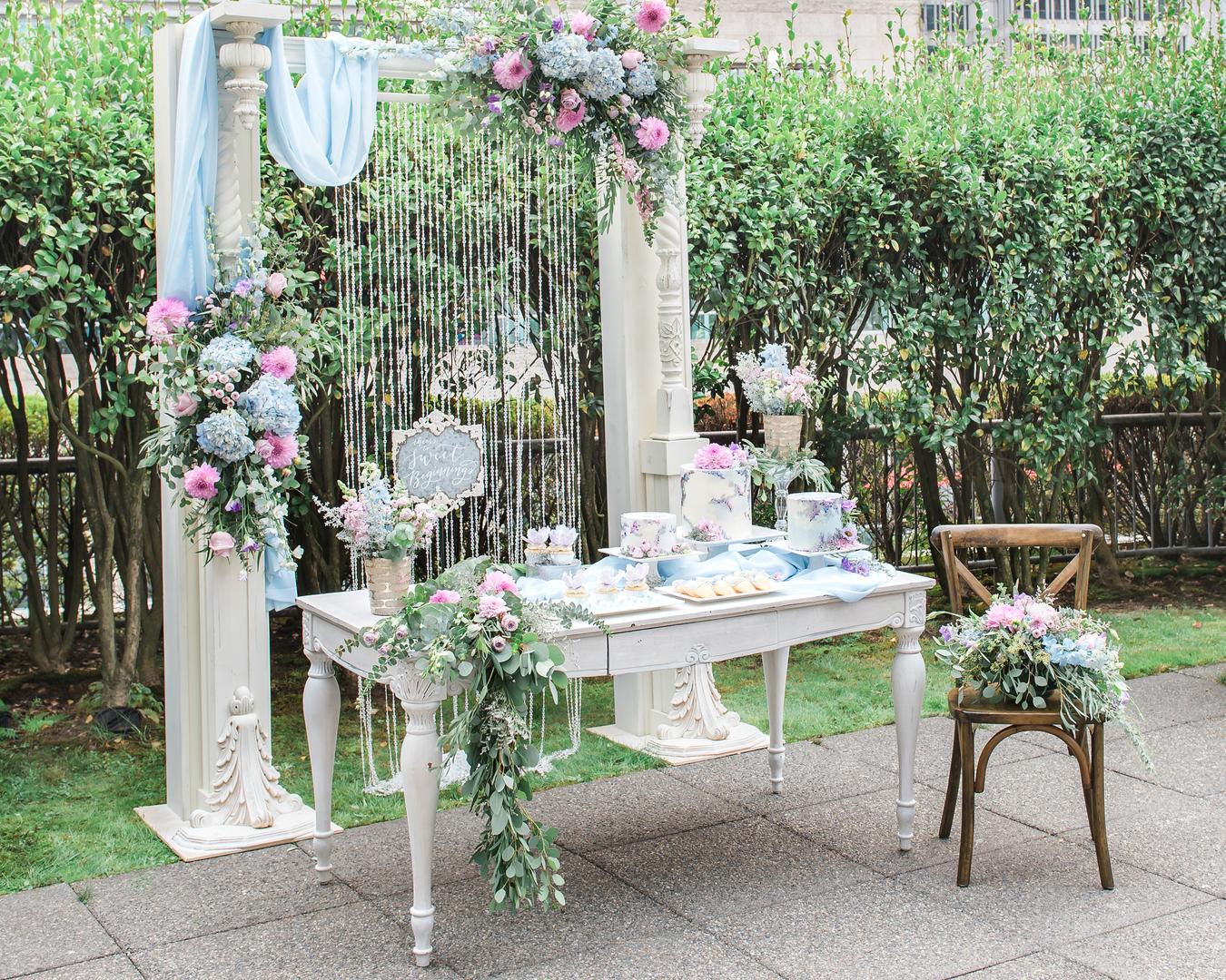Table&Co__EstellePhotography_GardenCityBridal (3).JPG