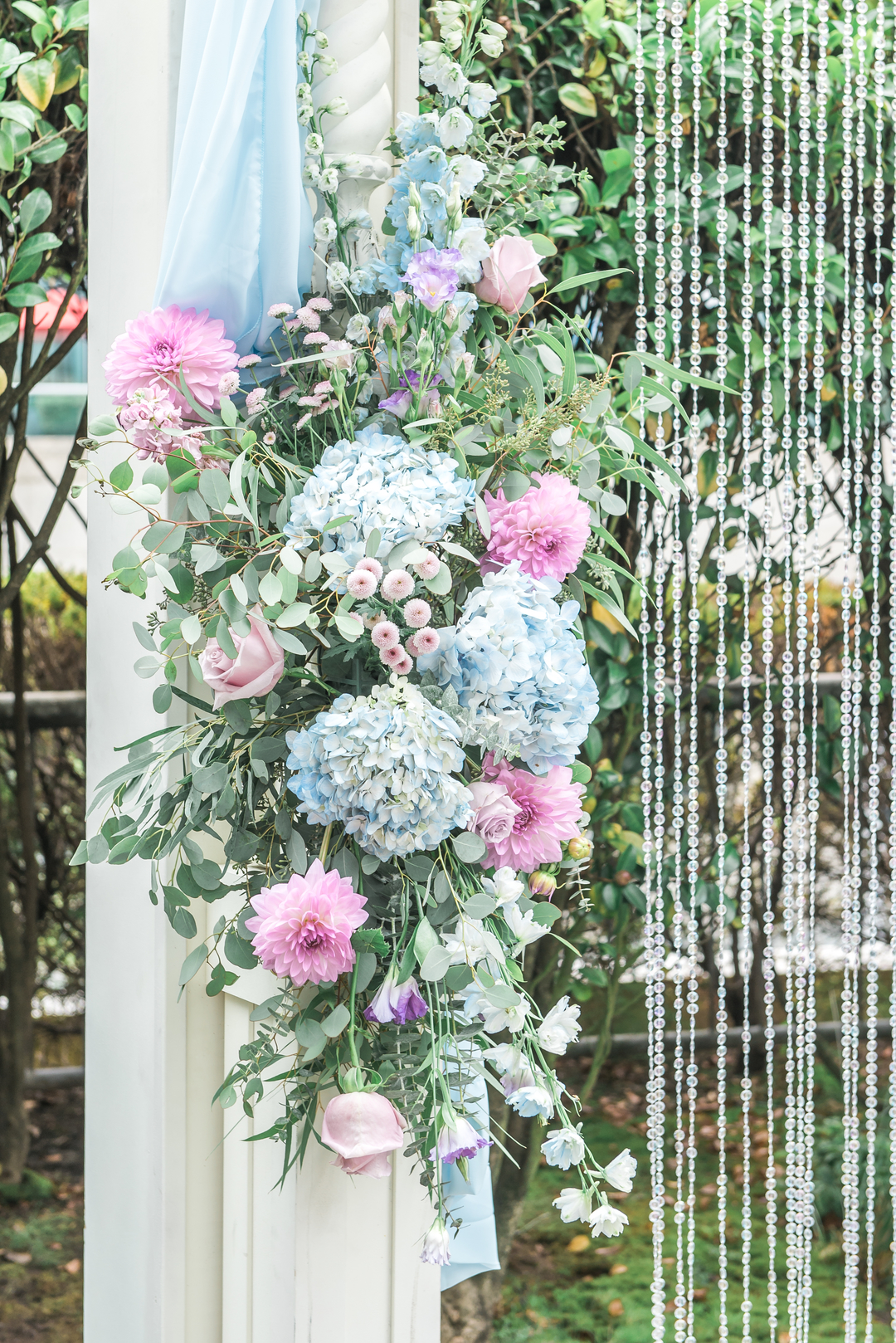 Table&Co__EstellePhotography_GardenCityBridal (4).JPG