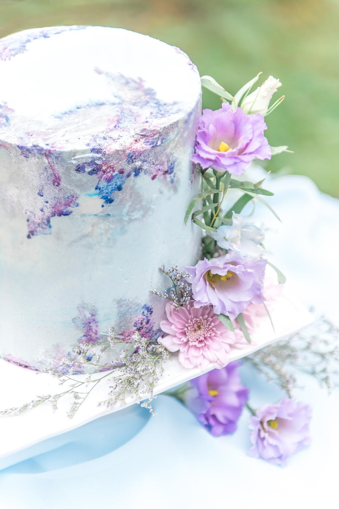 Table&Co__EstellePhotography_GardenCityBridal (11).JPG