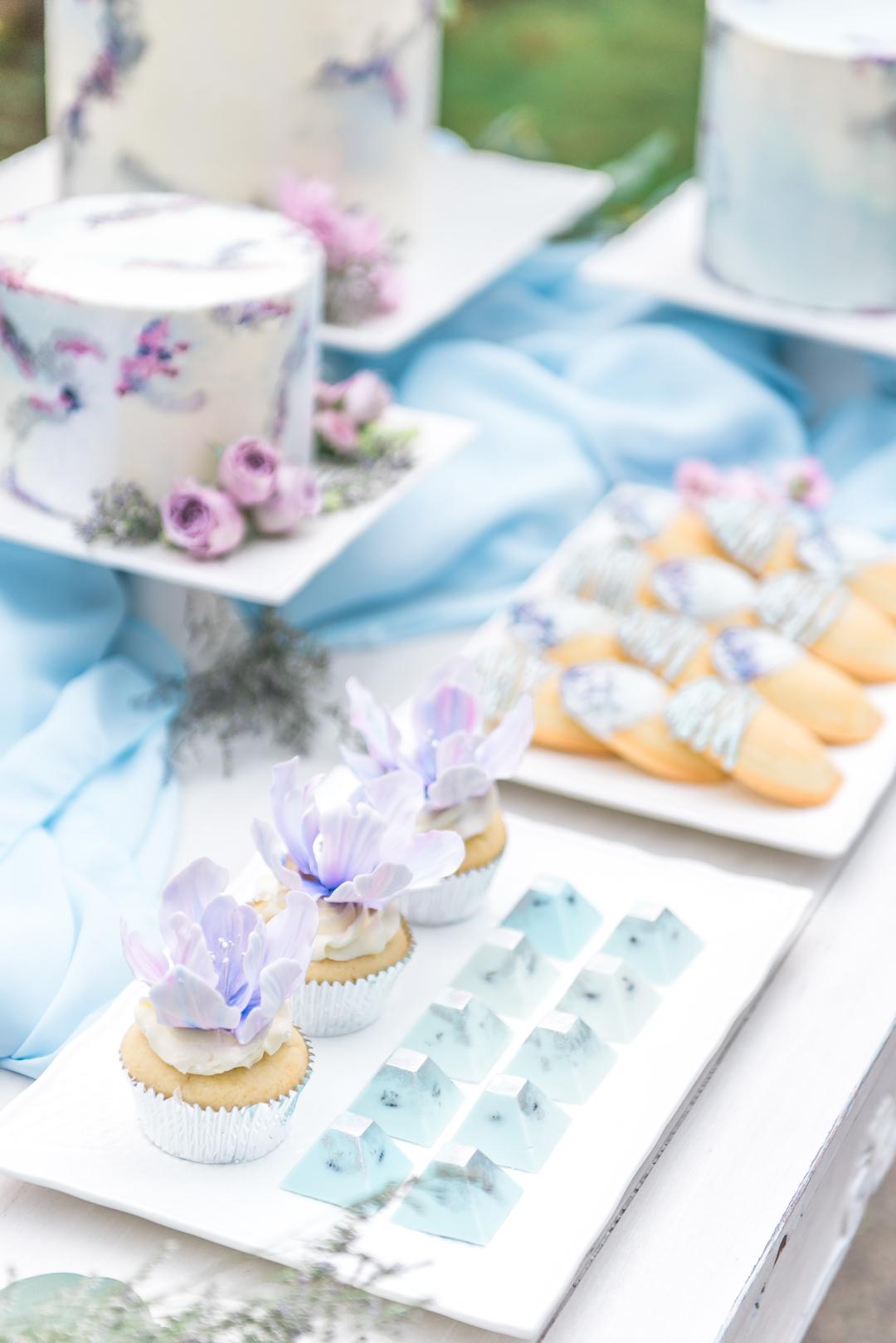 Table&Co__EstellePhotography_GardenCityBridal (17).JPG