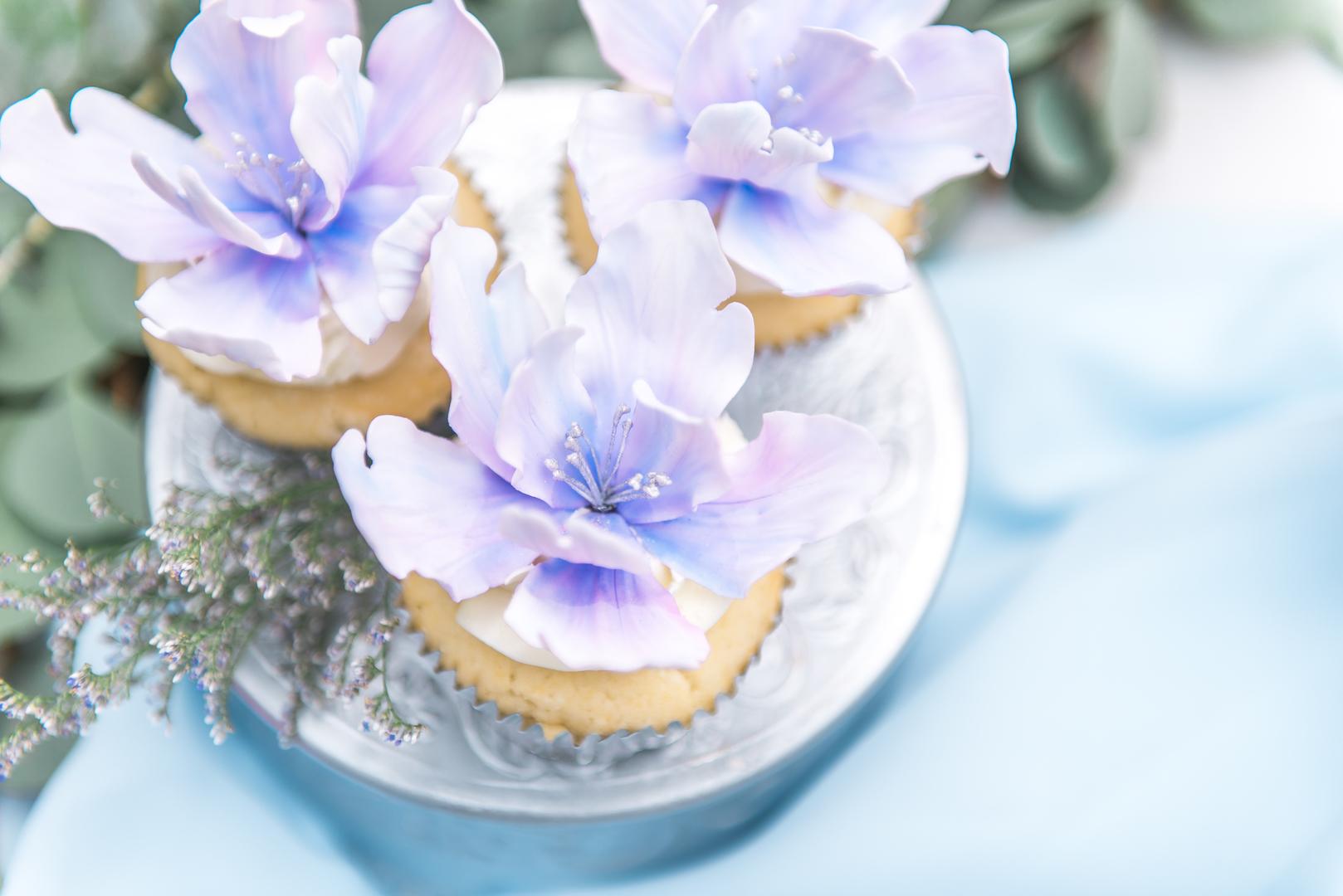 Table&Co__EstellePhotography_GardenCityBridal (21).JPG