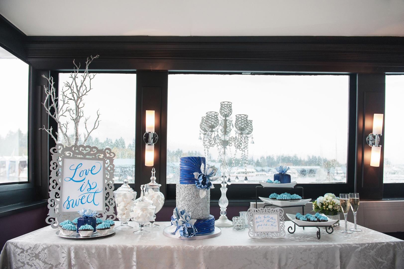 Table&Co_EstellePhotography_vancouversunsetbayyacht (5).jpg